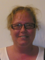 Elisabeth Lundström