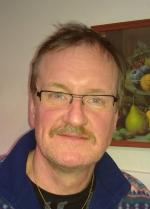 Jan Berggren